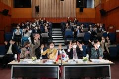 20201123-울산-모라비아실레지아주-대학생-화상교류회6